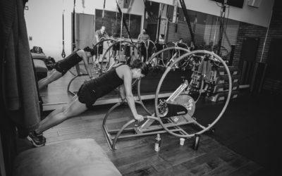 Disadvantages Of Treadmills